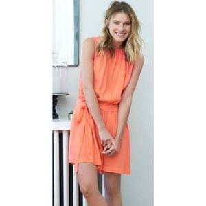 Madewell Bungalow Dress